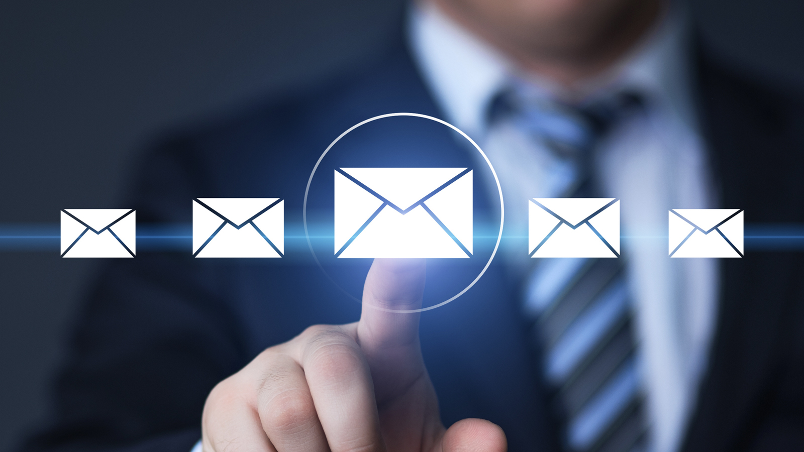 SMS Solutions Abu Dhabi