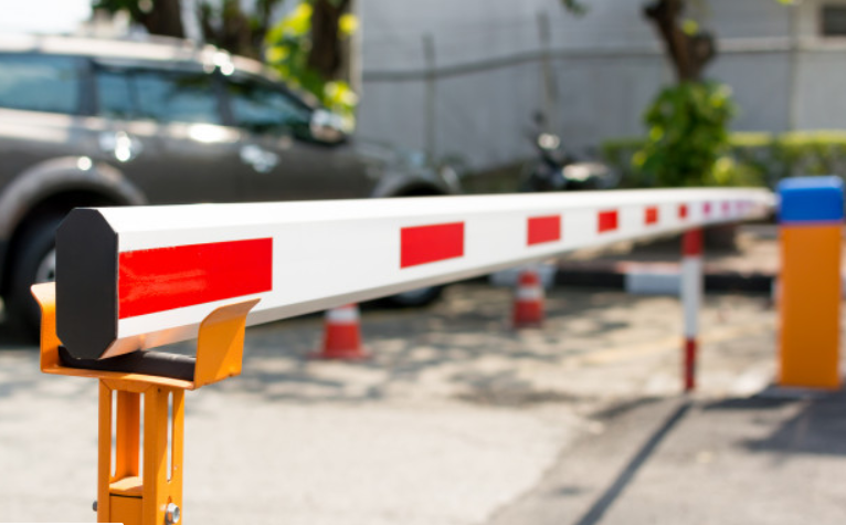 Benefits Of Automatic Gate Barrier System